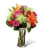 The Starshine Bouquet